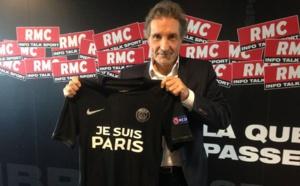 Jean-Jacques Bourdin lance une pétition