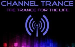 Votre coeur bat plus vite sur Channel Trance !