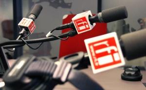 RFI România obtient deux nouvelles fréquences