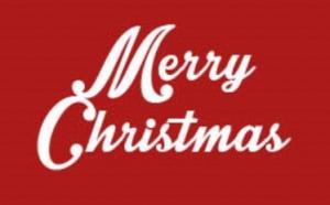 Merry Christmas Station fait patienter petits et grands