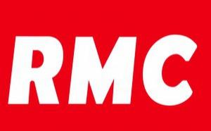 RMC ouvre une nouvelle fréquence en Haute-Corse
