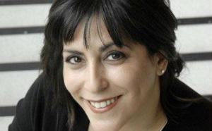 Alexandra Dayan aux commandes de Gingle Prod