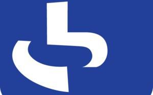 Radio France bascule son émetteur de l'Aube vers France Bleu
