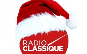 Radio Classique se met à l'heure viennoise