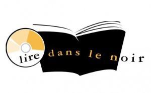 Prix du livre audio France Culture