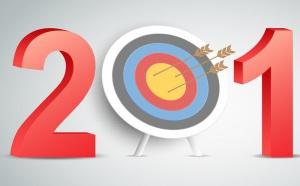 Le MAG 73 - 25 actions pour booster votre chiffre d'affaires