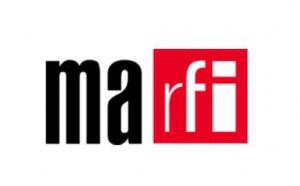 """""""Ma RFI"""" : une plateforme dédiée aux auditeurs"""
