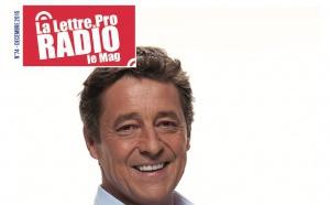 La Lettre Pro de la Radio n° 74 vient de paraitre