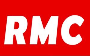 RMC : le sport à l'honneur durant les fêtes