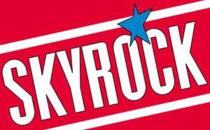 Strasbourg : cadeau de Noël pour Oui et Skyrock ?