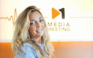 Mediatraining chez Mediameeting