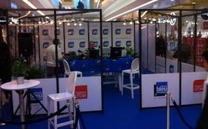 Des ateliers radio avec France Bleu Bourgogne