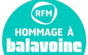 Quelle est la chanson de Daniel Balavoine préférée des Français ?