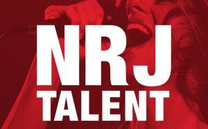 NRJ Belgique à la recherche du nouveau talent