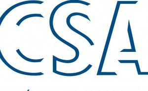 CTA de Paris : des candidats sélectionnés