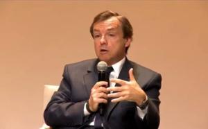 Alain Weill va-t-il racheter le groupe NRJ ?