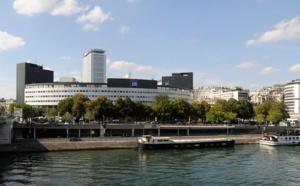 Radio France : premier groupe radiophonique français