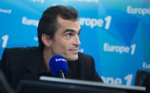 Europe 1 : Raphaël Enthoven a bien pris ses marques