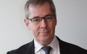 """Belgique : """"préserver le pluralisme et la diversité"""""""