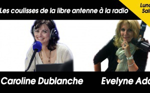 Salon de la Radio : Jour J moins 5