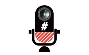 Le digital en #radio ou comment booster votre audience