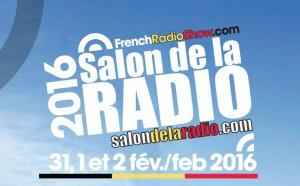 LE MAG 75 - Ici, on aime la radio