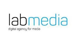 """Lancement de l'agence """"Labmedia"""" au Salon de la Radio"""