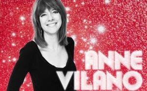 L'astrologue de Chérie FM, Anne Vilano, est décédée