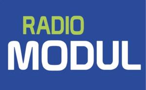 Modul, la radio des Monts du Lyonnais