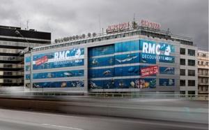 RMC et les chaînes BFM vont déménager