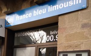 France Bleu Limousin se renforce à Brive