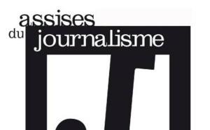 9e édition des Assises du Journalisme à Tours
