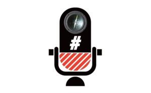 Le digital en #radio pour booster votre audience