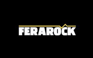 Radio Pulse rejoint la Ferarock