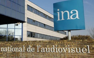Formation : l'Ina ouvre ses portes