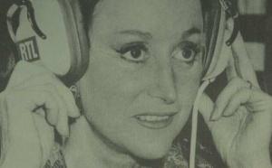 """Ce soir sur LCP : """"Les Temps de la radio"""""""