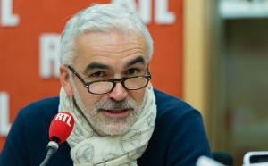 RTL donne le coup d'envoi de l'Euro 2016