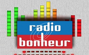Radio Bonheur fête ses 16 ans