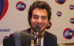 RFM : partenaire de l'Eurovision