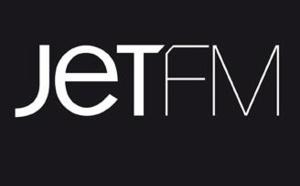 Jet FM : initiation au montage audionumérique
