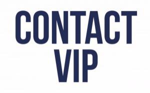 Contact VIP avec Frero Delavega