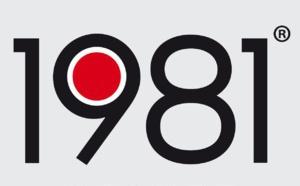 Le Groupe 1981 s'engage pour la langue française