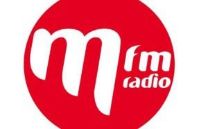 Emission spéciale Les Enfoirés sur MFM Radio