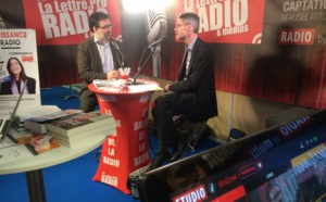 #RDE16 : Partagez-vous la vision de James Cridland ?