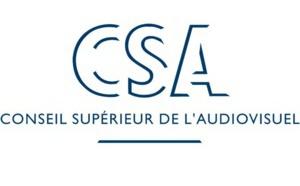 Pub sur Radio France : le CSA émet un avis réservé