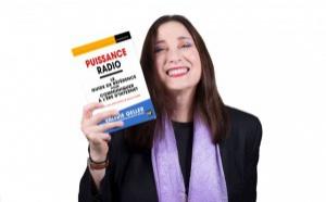 """18 bonnes raisons de lire """"Puissance Radio"""""""