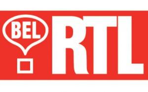 Antenne commune sur RTL et Bel RTL