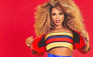 Brandy : un nouveau package pour One FM
