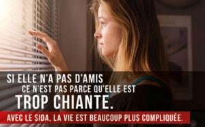 Radio France soutient le Sidaction