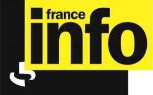 Chaîne TV d'information publique : inquiétude à Radio France